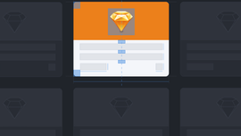 Exploring Dynamic Layout in Sketch