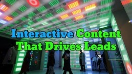 4 Types Of Interactive Content That Drives Leads | Search Engine People