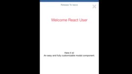 maxs15/react-native-modalbox