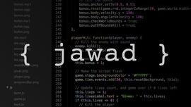 React Native Hacknight - Jackson Devs Meetup