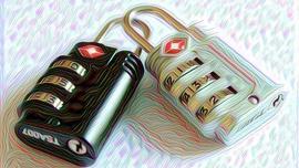 HORNET: high-speed anonymity network