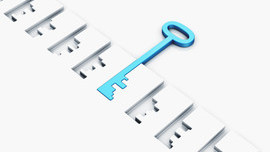 Hacking Team Leak Shows How Secretive Zero-Day Exploit Sales Work | WIRED
