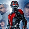 Ant-Man and the Quantum Realm | Quantum Frontiers