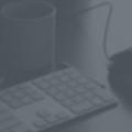How Saddleback Church Does Church Online with Jay Kranda