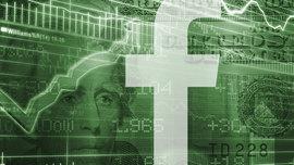 Facebook Beats Estimates With $4.04 Billion, Mobile Nearing 80 Percent