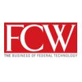 IARPA wants a quantum leap -- FCW