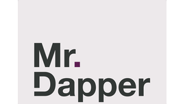 Mr. Dapper on the App Store