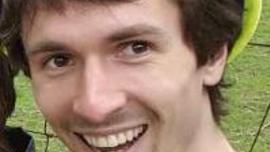 "React Devtools ""Next"" - Release Beta 2"
