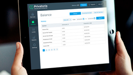 Privatoria Personal VPN & Tor: 3-Yr Subscription | $39 | StackSocial