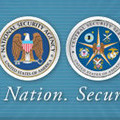 NSA Suite B Cryptography