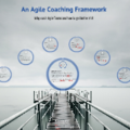 An Agile Coaching Framework - Horia Slușanschi on Prezi