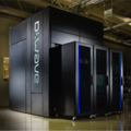 Next Big Future: Dwave Systems 1000+ qubit system available, faster than regular computers with 15-600 times speed up over classical solvers