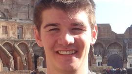 [RFC] Declarative navigator routeStack API