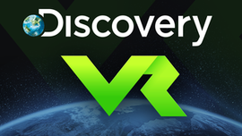 Discovery VR on the App Store on iTunes