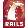 Everybody meet Rails bot