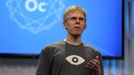 Oculus VrScript