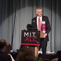 MIT Alumni Leadership Conference (ALC) — Sep. 25-26