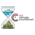 MIT Climate Countdown — Sep. 28 - Oct. 2