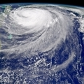 """Coastal cities threatened by rise in """"grey swan"""" cyclones"""