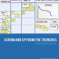 2nd edition of Scrum & XP from the Trenches – Henrik Kniberg