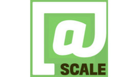 @Scale presentation videos up on YouTube