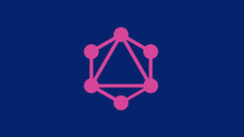 GraphQL out of technical preview!