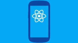 React Native for Android: How we built the first cross-platform React Native app