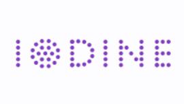 iodine/react-native-drawer-layout