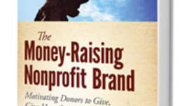 The difference between boring fundraising and inspiring fundraising - Future Fundraising Now