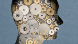 10 Ways to Increase Conversions Using Psychology [Infographic] | HubSpot
