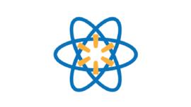 walmartreact/react-native-platform-visible