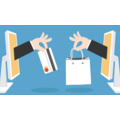 What Makes B2B eCommerce So Compelling