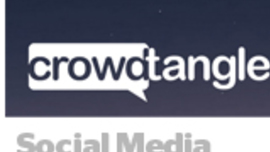Behind CrowdTangle, Publishers' Favorite Social Media Tool | AdExchanger
