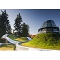 Vancouver's VanDusen Botanical Garden Shows the Power of Regenerative Design