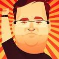 Reid Hoffman's Big Dreams for LinkedIn - The New Yorker
