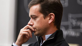 Can Jack Dorsey Save Twitter? - The New Yorker