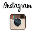 [繁] Instagram 創辦人告訴你,打造 Instagram 學到的五個經驗