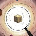 The Physical Origin of Universal Computing | Quanta Magazine