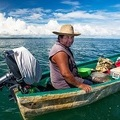 New system, new hope for thousands of fishermen in Belize