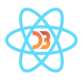 [英] react-d3 components