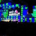 [英] Web Summit 2015: Day 1 - DZone IoT