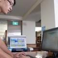 [繁] 國內人工智慧新創業者Appier獲7.5億元投資
