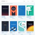 [簡] 精隨干貨!一組精挑細選的用戶體驗設計網站和書目