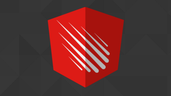 Angular Meteor 1.2.0 Released