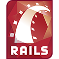 Riding Rails: Snappier Development Mode in Rails 5