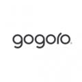 [繁] Gogoro 獲得 Panasonic 與國發基金等資金挹注,總資本額成長至 1.8 億美元