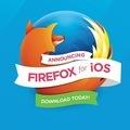 [繁] Firefox for iOS 正式版登陸 App Store,具跨裝置同步、智慧搜尋