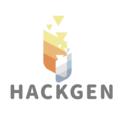 Hack Generation