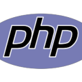 PHP 也有 Day #21 - 從 C 語言到 PHP Extension