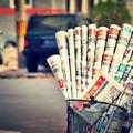 [繁] 從《商業內幕》收購案看網路新聞如何闖出百億身價